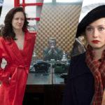 12 Ótimos (e Realistas) Filmes de Espionagem