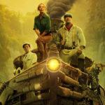 Crítica: Jungle Cruise