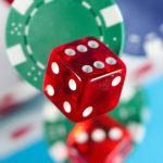Loterias: Realidades e Probabilidades