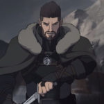 Crítica: The Witcher – Lenda do Lobo