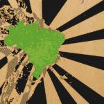 10 Vídeos com Estrangeiros Reagindo à Vida no Brasil