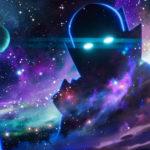 What If…? Explorando o Multiverso (Por Episódio)