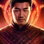 Crítica: Shang-Chi e a Lenda dos Dez Anéis