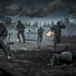 Crítica: A Batalha Esquecida